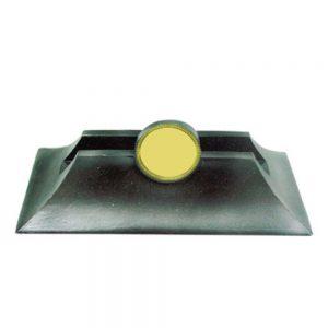 Acrylic Award Bases