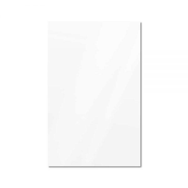 White Aluminum Sheets USA