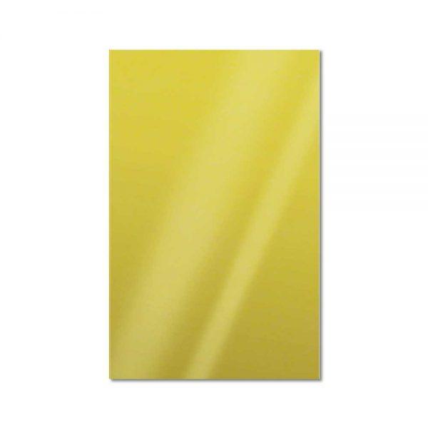 Aluminum Sheets USA