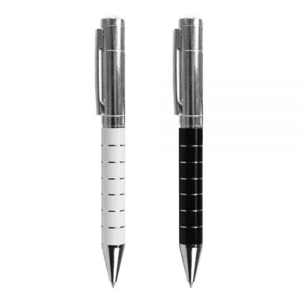 best promotional pens