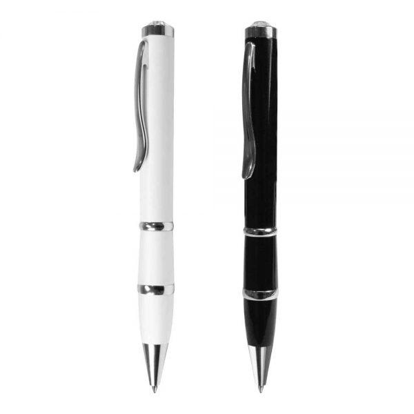 Amabel Design Business Pens