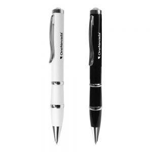 Amabel Design Metal Pens Printing