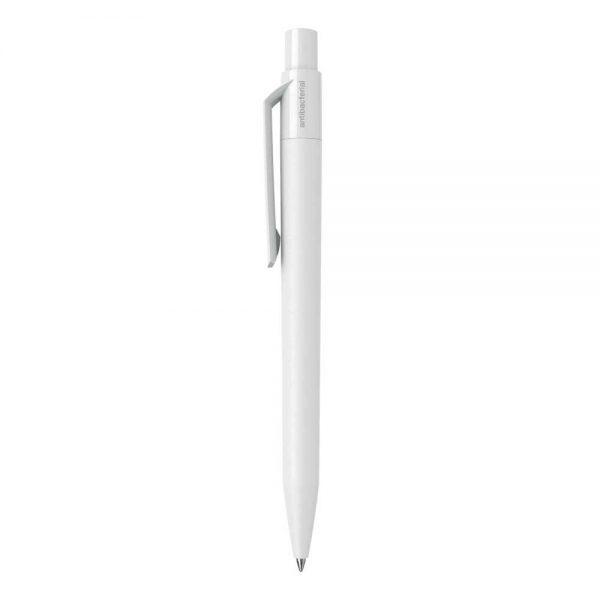 Maxema Dot Cheap printed pens