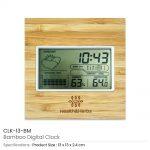 Bamboo-Digital-Clocks-CLK-13-BM