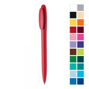 Maxema Bay Pens