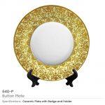 Button-Plate-640-P-01