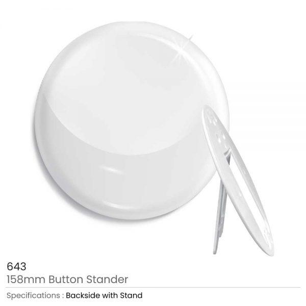 Photo Stander Button