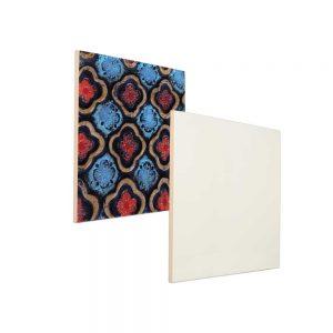Personalized Ceramic Tiles