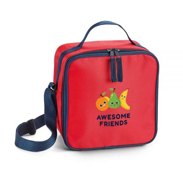 Promotional Children Cooler Bags