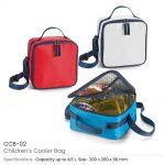 Children-Cooler-Bags-CCB-02