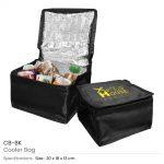 Cooler-Bags-CB-BK
