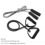 Fitness-Sets-FIT-01