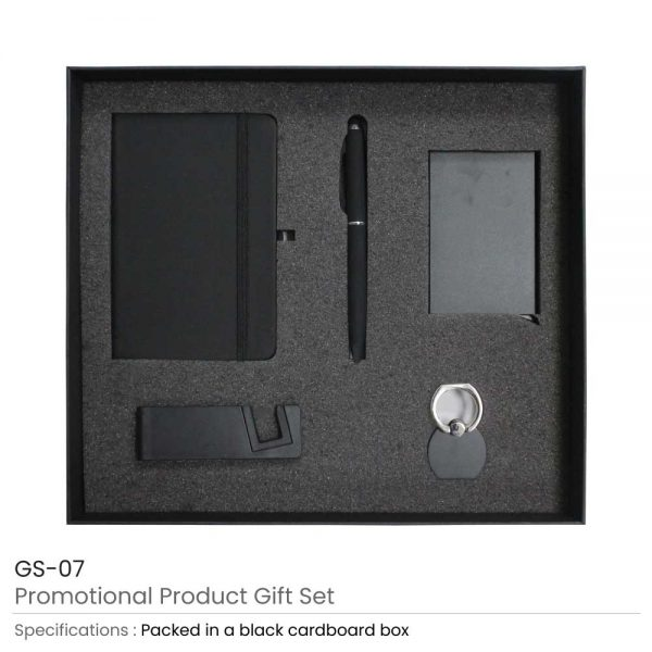 Gift sets GS-07