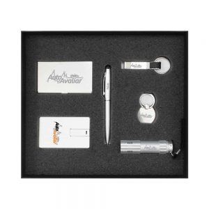 Branding Promotional Gift sets