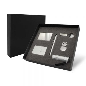 Gift sets GS-9