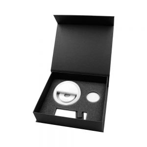 Mobile Accessories Gift Sets