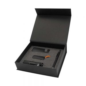 Gift sets GS-13