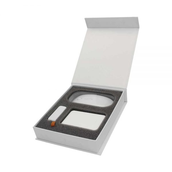 Gift Sets GS-17
