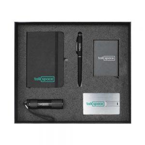 Branding Gift sets