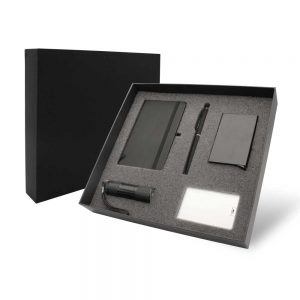 Gift sets GS-18