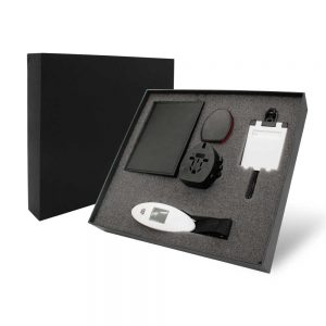 Gift Sets GS-20