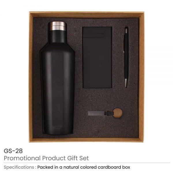 Promotional Gift sets