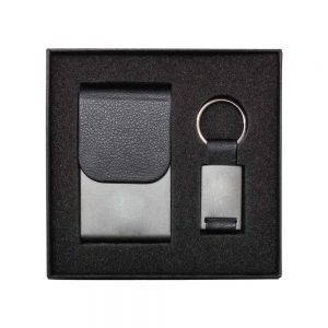 Gift sets GS-3