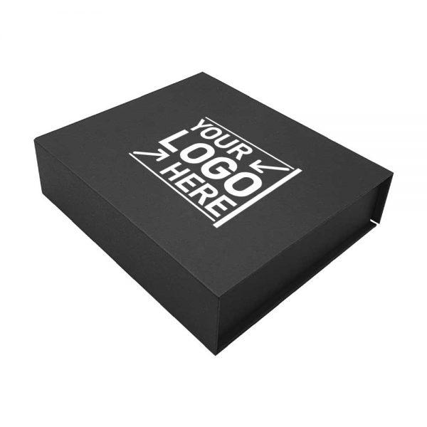 Gift sets Branding