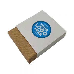 Dates Box Branding
