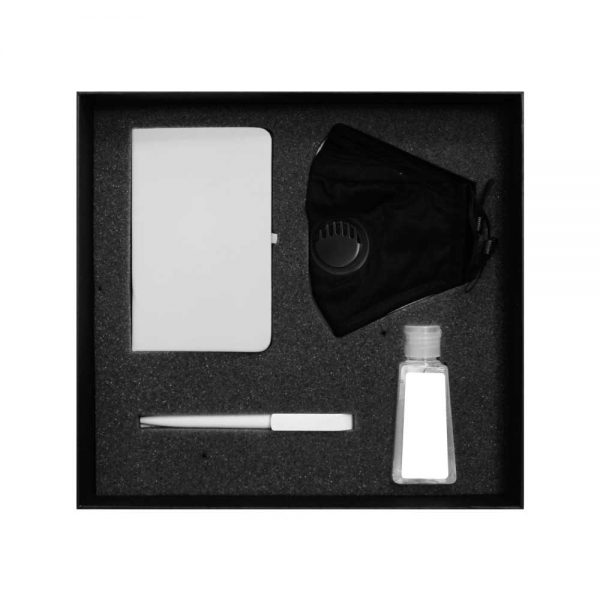 PPE Product Gift Set