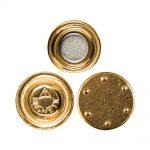 Gold-Plated-Round-Magnets-2016-B-G-tezkargift