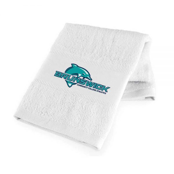 Promotional Gym Towels