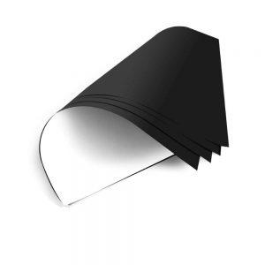 Inkjet Magnet Sheet
