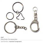 Keyrings-047