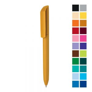 Corporate gift suppliers in the UAE Maxema Flow Pure Pens