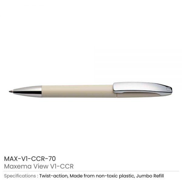 Maxema View Pen 70