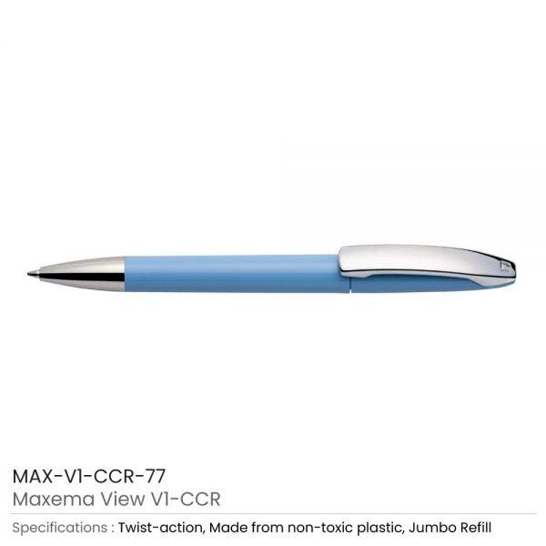 Maxema View Pen 77