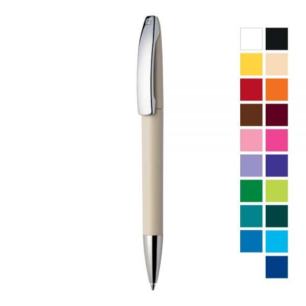Maxema View Pens