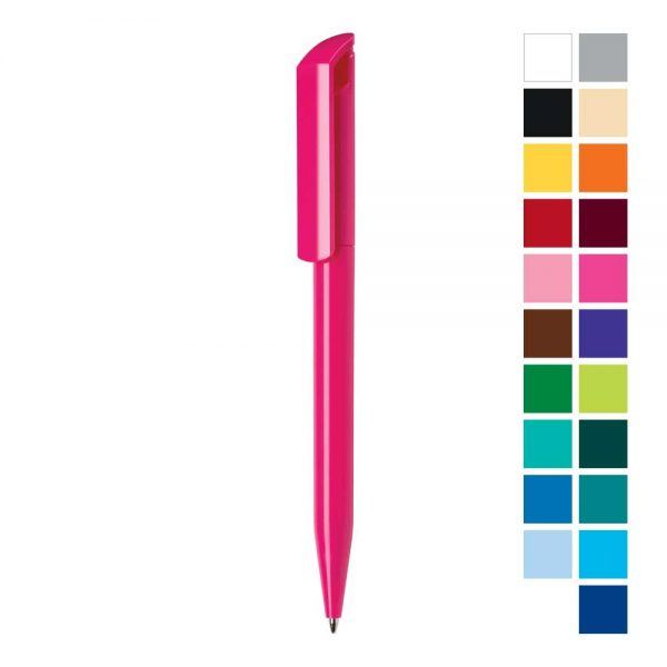Maxema Zink Pens and Corporate gifts in Dubai