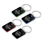 Metal-Key-Holder-KH-4-tezkargift