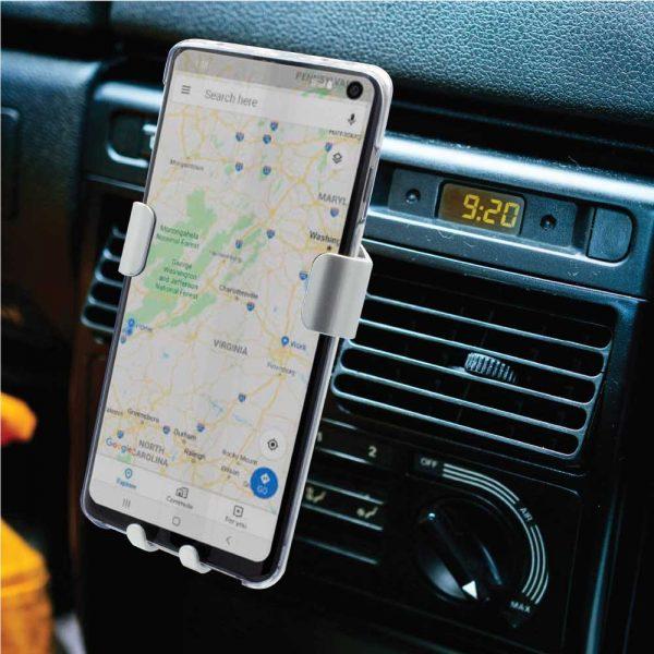 Mobile Holders for Car