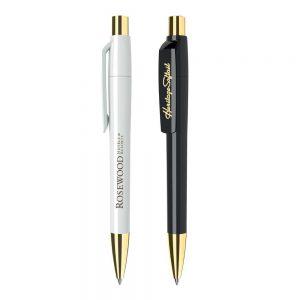 Promotional Maxema Mood Pens