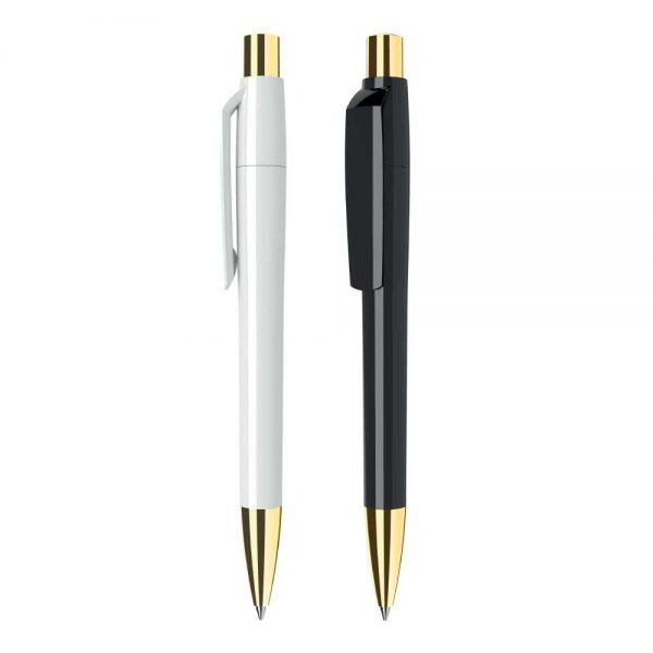 Maxema Mood Best Custom Pens