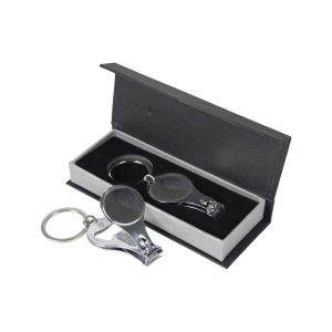 Promotional Nail Clipper
