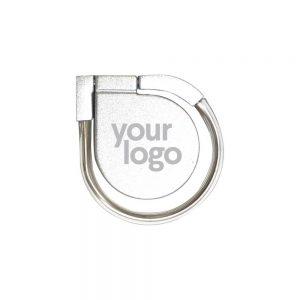 Branding Phone Rings