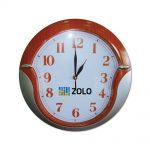 Round-Wall-Clocks-590-SBR-tezkargift