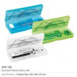School-Geometry-Sets-GFK-08-01