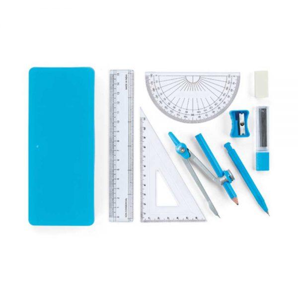 School Geometry Sets