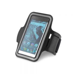 Smartphone Armbands