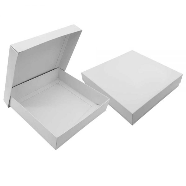 Square Packaging Box